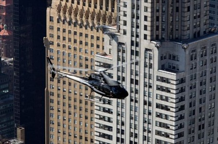 helicopter tour san francisco with Lnausny704cityheli on 32332 Helicopter Tour Of San Fierro furthermore Autumn Colours Tour together with Nyc 24 Liberty Helicopter Tours New York New York as well La To Las Vegas Grand Canyon South Rim 3 Day Tour 373 178 also London Dinner Cruise T65361.