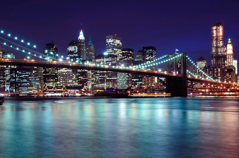 New York Dinner Cruise New York Toursales