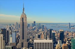 Photo of New York City | New York City Access Pass - 2 Day