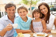 Photo of Orlando | Eat and Play Orlando Discount Card