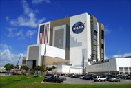 Photo of Orlando | Kennedy Space Center with Transport from Orlando