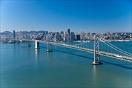 Photo of San Francisco | San Francisco Area Hotels Departure Transfer to OAK