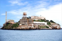 Photo of San Francisco | Three Day Four Route Hop On Hop Off San Francisco and Alcatraz Prison Tour