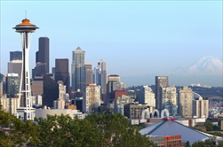 Photo of Seattle | Seattle Airport Arrival Transfer to Seattle Hotels