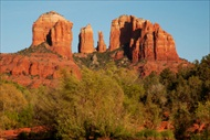 Sedona & Flagstaff | USA | Hiking tour Sedona hiking tour sedona Nature tour Sedona walking tour