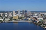 Photo of Tampa | Busch Gardens, Alafia River, and Tampa Helicopter Tour