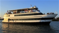 Photo of Tampa | Dinner Dance Cruise of Tampa
