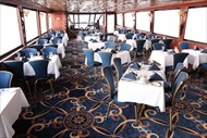Photo of Tampa | Smooth Jazz Tampa Lunch Cruise
