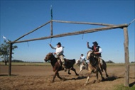 Buenos Aires | Argentina | Buenos Aires Tour Gaucho Tour  Santa Susana Ranch Tour Santa Susana Ranch Day Tour