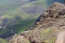Durban | South Africa | Lesotho Tour Sani Pass tour Sotho Village Day tour from Durban