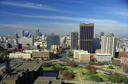 Photo of Johannesburg | Jozi by Foot Johannesburg Tour