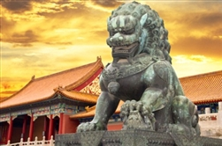 Private Essential Beijing: The Great Wall, Forbidden City and Tian An Men Square - Bright Group