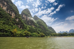 Guilin | China | Guilin full day city tour Guilin Elephant Hill tour Guilin Seven Star Park tour Guilin Solitary Beauty Park  Palace of Natural Arts Guilin