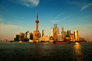 Shanghai | China | Shanghai river cruise Bund tour Shanghai sightseeing tour Shanghai tour