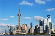 Shanghai | China | Shanghai tour Shanghai half day tour Bund tour Shanghai sightseeing tour  Yuyuan Garden tour
