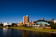 Adelaide | Australia | day tour of Adelaide tour Adelaide Adelaide terraces tour Hahndorf tour Adelaide tour