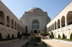 Sydney | Australia | Canberra day trip  Tour of the Australian war memorial Tour of Canberra tour australia's capital  canberra tour day trip from Sydney