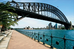 Sydney | Australia | tour of sydney Sydney morning tour full-day Sydney tour Sydney tour