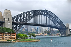 Photo of Sydney | Sydney History and Sights Tour