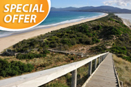 Hobart | Australia | Bruny Island tour Tasmanian wilderness tour Australia day tour Bruny Island wilderness
