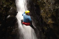 Auckland | New Zealand | Canyoning New Zealand Tour New Zealand adventure tour Canyoning Adventure tour of New Zealand Full Day Canyoning Adventure tour of New Zealand New Zealand Canyon Tour