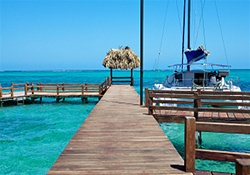 Belize City | Belize |