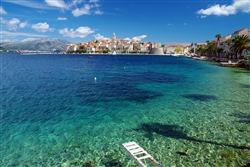 Dubrovnik | Croatia |  island of Korcula  day trip from Dubrovnik Korcula tour  island of Korcula from Dubrovnik