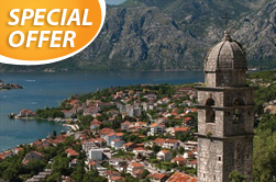 Dubrovnik | Croatia | Montenegro Day Trip Day Trip to Montenegro Bay of Kotor walled medieval city