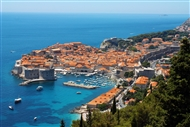Dubrovnik | Croatia | Dubrovnik Old Town walking tour of Dubrovnik's Old Town Dubrovnik Old Town walking tour Walled city