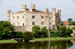 London | England | Dover tour Leeds Castle tour Canterbury tour Greenwich tour Thames cruise London day trip