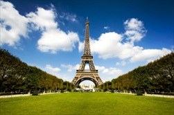 London | England | tour of Paris lunch at the Eiffel restaurant train ride from Paris to London One hour cruise on the Seine River Paris tour Full Day Tour to Paris from London