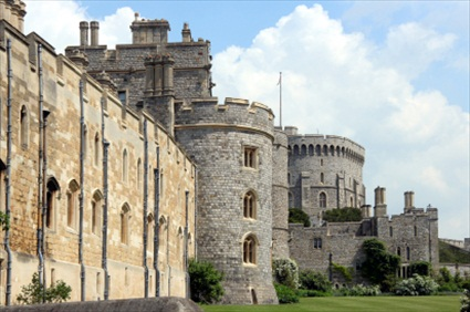 London Tours Stonehenge Windsor And Bath With Lunch