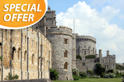 London | England | Windsor Castle Tour Stonehenge tour Roman Baths tour day trip from London touring Bath