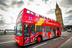 London | England | Hop on hop off London bus tour  London Hop on hop off tour London Hop on hop off tour bus London city hop on hop off tour London bus tour London tour