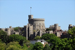 London | England | tour england tour of windsor castle tour stonehenge  england day tour