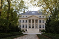 Bordeaux | France | Medoc wine tour  Chateau du Tertre tour Chateau du Tertre wine tasting  Chateau Chasse-Spleen Tour   Medoc winery tour Bordeaux day trip