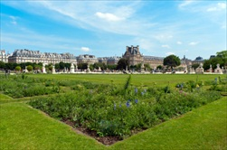 Paris | France | Paris bike tour Paris's major attractions bike tour of Paris Paris's most famous monuments