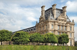 Paris | France | Paris Pass six - day Paris tour tour pass of Paris six - day Paris Pass tour of Paris Paris tour
