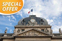 Paris | France | Paris tour Hop On - Hop Off tour Paris sightseeing tour
