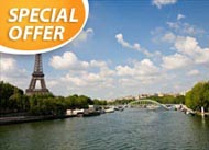 Paris | France | Paris bus tour bus tour of Paris tour of Paris Paris tour Eiffel Tower Tour Seine River cruise