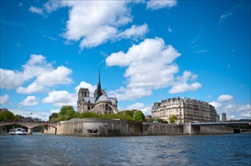 Paris | France | Paris half - day tour bus tour of Paris Paris bus tour tour of Paris Paris tour Seine River cruise