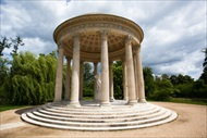 Paris | France | Paris Tour Versailles Tour Versailles gardens tour versailles palace tour Guided Versailles tour