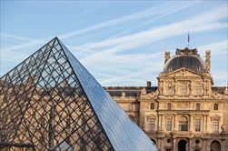 Photo of Paris | Local Cheese, Art, and Secret Paris Tour