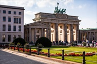 Photo of Berlin | Berlin's History tour