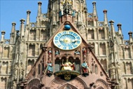 Munich | Germany | Nuremberg Day tour from munich Nuremberg day tour Munich day trip