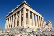 Athens | Greece | Athens tour  Acropolis tour Parthenon tour  Temple of Olympic zeus tour Panathinaikon Stadium tour