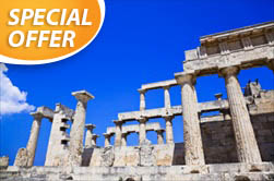 Athens | Greece | Saronic Gulf Tour Saronic Gulf Cruise Saronic Islands Cruise Saronic Islands Tour