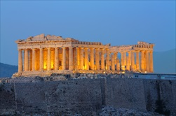 Photo of Athens | Athens by Foot Tour