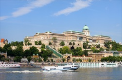 Photo of Budapest | Budapest Highlights Tour