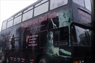 Dublin | Ireland | Dublin Ghost Tour Ireland Ghost Tour Haunted Dublin Ireland Dublin Haunted Tour